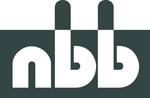 NBB Controls Logo